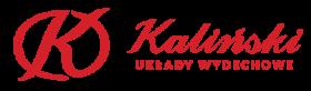 Filtry GPF – Kaliński
